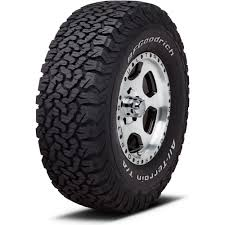 Tires Best All Terrain Truck For Rain 2018 F 150 - Flordelamarfilm Bf Goodrich All Terrain Ta Ko Truck 4x4 Used Good Tyres 26517 Unsurpassed Bf Rugged Tires Bfgoodrich Trail T A 34503bfgoodrichtruckdbustyrerange Oversize Tire Testing Allterrain Ko2 Goodyear And Rubber Company Truck Dunlop Tyres Car Lt27565r20 Allterrain The Wire Hercules Adds Two New Ironman Iseries Medium Tires Motoringmalaysia Commercial Vehicle Bus News Australia All Terrain Off Road Baja 37x1250r165lt