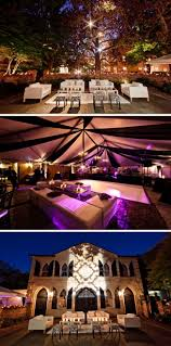 98 Best Wedding Venues Images On Pinterest   Wedding Venues, South ... Best 25 Wedding Images Ideas On Pinterest Table 17 Best Greer Sc South Carolina Beautiful Ceiling Draping And Patio Lights Hung In The Cannon Centre Campbells Covered Bridge Kimmie Andreas Married South Jessica Barley 99 Capture Your Community Photo Campaign Barn Architecture Cottages 155 Doors Country Barns 98 Wedding Venues Rustic Carolina Chic Red Apple Tree Otography Vanessa Bridal Portrait At The Cliffs