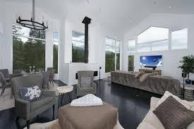 100 Mountain Modern Design SPECTACULAR MOUNTAIN MODERN RESIDENCE Colorado Luxury