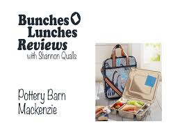 Pottery Barn Kids Lunch Box Review - BunchesOLunches - YouTube Pottery Barn Kids Trundle Bed Beds For Sale Reviews Dream Dress Play Product Review 18 Doll Mackenzie Lunch Box How We Pack It Review Youtube Pottery Barn Mackenzie Bpack 72816 2016 Mackenzieclassic Coffee Tables Rug 2015 Adeline Living Room Ikea Ektorp Sectional Sofa Couches Couch Rocker Lay Baby Restoration Hdware Cloud Rocker Reviews Pottery Barn Kids Rockers Nursery And Soothe Your To Sleep In This Sleigh Glider Halloween Costume Review Double Duty Mommy