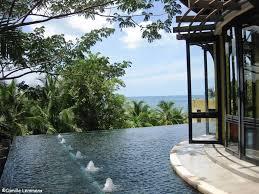 100 Top 10 Resorts Koh Samui Camilles Info Blog Romantic Hotels On