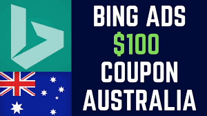 Bing Ads $100 Advertising Credit Coupon Code For Australia 2019 American Airlines Coupon Code Number Pay For Flights With Ypal Credit Alaska Mvp Gold 75k Status Explained Singleflyer Credit Card Review Companion Certificate How To Apply Flight Network Promo Code Much Are Miles Really Worth Our Fly And Ski Free At Alyeska Official Orbitz Promo Codes Coupons Discounts October 2019 Air Vacations La Cantera Black Friday Klm Deals Promotions Dr Scholls Coupons Printable 2018 Airline Flights Codes 2017 Otrendsnet The Ultimate Guide Getting Upgraded On