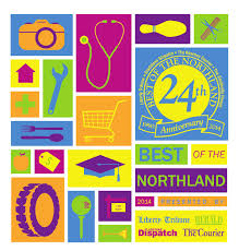 2013 Best Of The Northland Winners List By Marty Novak - Issuu Newfield 107 Inglewood Road Invercargill Nai Harcourts Balkrishna Industries Limited Bkt Our Food Story Uerstanding The Market Dynamics Of Fruit And Npm Cstruction Northland Jual Toys Morris Mini Cooper Workshop85 Di Lapak Trip To Mall Center Southfield Michigan Feature Photos April 611 Gallery Glouctertimescom Northland Toys Modern City Ice Cream Truck Hijau Cam Xuong Laane Jcb On Twitter 2015 225w Skidsteer 39500 Hyster Forklift Trade Me Auckland Transports Flight Fancy Send 55 Tonne Trucks Past A