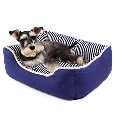 Chewproof Dog Bed by Chew Proof Dog Bed Vnproweb Decoration