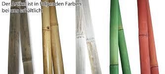 kmh raumteiler paravent weiss sichtschutz bambus