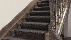 tapis d escalier moderne acanthe sol passages et thoigian info