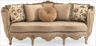 Carls Patio Furniture South Florida by Furniture Kanes Furniture Cocoa Fl Stein World Furniture Kanes