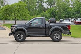 100 Ford Truck Values Spy Shots Bronco Based On F150 Frame Scom