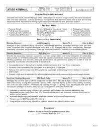 Resume: General Manager Resume Examples Word Template ... Sales Manager Job Description For Resume Operations Examples 2019 Best Restaurant Assistant Example Livecareer General Luxury Bar Security Intern Sample 20 Plus Kenyafuntripcom Hospality Complete Guide Tips Cv Crossword Mplate Example Hotel General Retail Store Beautiful Business Lan N Bank Branch Plan Template New Samples And Templates Visualcv Bar Manager Duties Jasonkellyphotoco