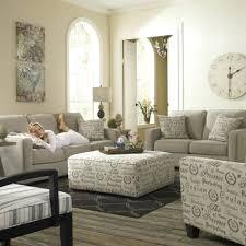 sectional living room ideas home design inspirations