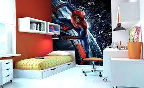 spiderman behind desk meme caught in the act masturbating spider