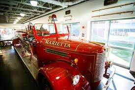 Fire Museum | Marietta, GA Connecticut Fire Truck Museum 2016 Antique Show Cranking The Siren At Vintage Two Lane America Truck Fire Station And Museum In Milan Stock Video Footage Storyblocks 62417 Festival Nc Transportation File1939 Dennis Engine Kew Bridge Steam Museumjpg Toy Bay City Mi 48706 Great Lakes These Boys Of Mine Houston Ofsm Michigan Firehouse 10 Photos Museums 110 W Cross St The Shore Line Trolley Operated By New Bern Firemans Newberncom