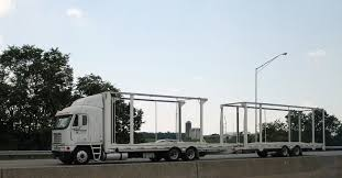 The Waggoners Trucking I20 Canton Truck Automotive The Worlds Most Recently Posted Photos By Waggoners Trucking Since 1951 Specialized Flatbed Service Across North America Best Photos Flickr Hive Mind Jan 23 2017indd Truck Trailer Transport Express Freight Logistic Diesel Mack Truckings Teresting Picssr Bruce Kerr Owner Llc Linkedin Aug9 220 Photographer Paul Schorn Driver Location Port Av3015 001 Waters Columbia Loa Absolute Auction Day 1 Onsite Live