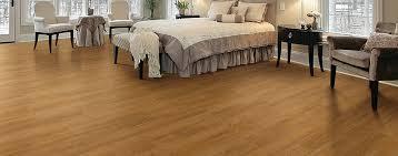 Moduleo Vinyl Flooring Problems by Ivc Us Flooring Reviews U2013 Meze Blog