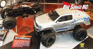 Tamiya Volkswagen Amarok Custom Lift « Big Squid RC – RC Car And ... Rc Car Kings Your Radio Control Car Headquarters For Gas Nitro Vaterra Ascender Bronco And Axial Racing Scx10 Rubicon Show Us 52018 F150 4wd Rough Country 6 Suspension Lift Kit 55722 5in Dodge Coil Springs Radius Arms 1417 Trail Scale Cars Special Issues Air Age Store Arrma Granite Mega Radio Controlled Designed Fast Tough The Best Trucks Cool Material Mudding Rc 2017 Rock Crawlers Off Road Remote Adventures Make A Full 4x4 Truck Look Like An 2013 Lets See Those 15 Blue Flame Trucks Page 8 Ford Forum
