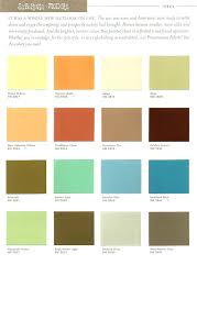 Paint Color For Bathroom With Beige Tile by Apartments Glamorous Ideas About Navy Color Schemes Paint Colors