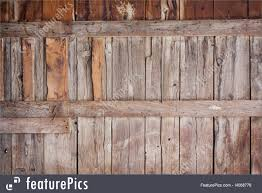 Old Barn Wood Background Mortenson Cstruction Incporates 100yearold Barn Into New Old Wall Of Wooden Sheds Stock Image Image Backdrop 36177723 Barnwood Wall Decor Iron Blog Wood Farm Old Weathered Background Stock Cracked Red Paint On An Photo Royalty Free Fragment Of Beaufitul Barn From The Begning 20th Vine Climbing 812513 Johnson Restoration And Cversion Horizontal Red Board 427079443 Architects Paper Wallpaper 1 470423