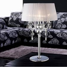 Tahari Home Lamps Crystal by Crystal Table Lamp Uk Best Inspiration For Table Lamp