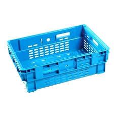 Milk Crates For Storage Full Image Plastic Ideas Cheap