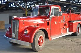 Hemmings Find Of The Day – 1956 Ward LaFrance Fire T | Hemmings Daily Blippi Fire Trucks For Children Engines Kids And Bc Truck Pop Up Card Lovepop Best Manufacturers Rev Group Emergency Vehicles Deep South The Littler Engine That Could Make Cities Safer Wired Municipalities Face Growing Sticker Shock When Replacing Fire Trucks Old Sale Chicagoaafirecom Sales Fdsas Afgr