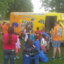 Next Level Video Game Truck - Posts | Facebook Memphis Tn Birthday Party Missippi Video Game Truck Trailer By Driving Games Best Simulator For Pc Euro 2 Hindi Android Fire 3d Gameplay Youtube Scania Simulation Per Mac In Game Video Rover Mobile Ps4vr Totally Rad Laser Tag Parties Water Splatoon Food Ticket Locations Xp Bonus Guide Monster Extreme Racing Videos Kids Gametruck Middlebury Trucks