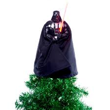 Christmas Tree Topper Ideas Images