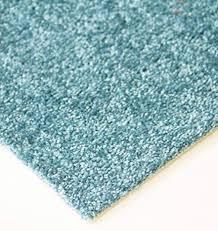 steffensmeier teppichboden cambridge meterware auslegware für kinderzimmer wohnzimmer schlafzimmer türkis größe 200x600 cm