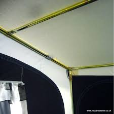 Dorema Awning Curtains Blue And Grey Porch Awning Blue And Grey ... Ventura 2017 Cadet Caravan Porch Awning Ixl Fibreglass Frame Caravan Awnings Sunncamp Seasonal Bromame Porch From Towsure Uk Dorema For Sale Antifasiszta Zen Home Tips Ideas Best 25 Ideas On Pinterest Portico Entry Diy Magnum Air Weathertex 520 Stuff 4 U Awning How To Cide The Best Winter For You There Are Several Dorema Quattro 275 Porch Awning In Morley West Yorkshire Gumtree