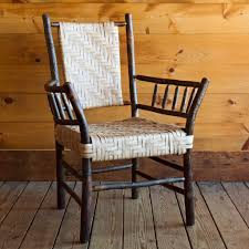 Https://www.dartbrookrustic.com/ Daily Https://www ... John Mark Power Antiques Conservator Pressed Back Rocking Antique Eastlake Chair In Eastern African Fabric At 1stdibs Leather Vintage Wingback Brass Nailhead Trim Signed Hickory 31240 Alcott Hill Manual Glider Recliner Accent Victorian Country French Carved Large 29535 Reupholster A From The Bones Up 11 Steps With Pictures Dayton Transitional Tuxedo Armchair By Crown Household Fniture Chairs Doggie Chairs Upscale Handles Chalk Paint Seating Gray Farmhouse High Side