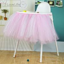 Details About High Chair Tulle Tutu Skirt Girls Kids Baby 1st Birthday  Party Chair Decoration Amazoncom Ivory Gold Glitter Highchair Skirt Triplets Toddler Diy Tutus And High Chair Skirts How To Make A Tutu Sante Blog Pink White Tu Sktgirls First Birthday Smash Cake Party Custom Changes Yaaasss Unicorn One Banner Theme Diy For Unixcode 3 Ways To A Wikihow Tulle Decoration Supernova Baby Hawaiian Supplies Near Me Nils Stucki Kieferorthopde Princess I Am One With Marious T