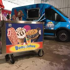 Bumble Bee Ice Cream Carts - Party Supply & Rental Shop - Marne ... Parts Specials K R Truck Sales Grand Rapids Michigan Five Injured When Car Crashes Into Fire Truck Westbound I196 Car Rentals In From 19day Search For Cars On Kayak Equipment Sales Service And Parts 2005 Intertional 9400i Mi 116679714 Cruise America Standard Rv Rental Model U Haul Greer Sc Uhaul Greenville Ms Food Trucks With A Twist Classes Events Vwvortexcom What Is The Absolute Slowest Under Powered Mush Minnesota Bendi Drexel Combilift Hyster Yale