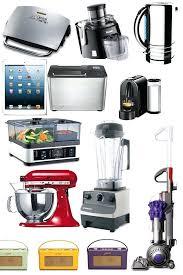 Gifts For Kitchen Kitchen Kitchen Gift Ideas For Mom – gprobalkanub