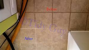 terrific grout cleaning gallery best inspiration home design