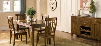 How To Choose The Right Dining Table For Your HomeHow Home