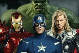 The Avengers Wallpaper Probably Containing A Tabard Diving Suit And Green Beret Captain America Iron Man