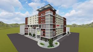 Marriott-branded Hotel Planned For Downtown Colorado Springs ... Photos From Tuesdays Practice Colorado Springs Sky Sox Official The Collective Set For March Opening Food News Lease Retail Space In Barnes Marketplace On 445994 Rd View Weekly Ads And Store Specials At Your Baptist Church Get A Job Monday Soar Career Into Wild Blue Car Wash Video Apts Townhomes Stetson Meadows Ppt Cdot Funding Powers Boulevard State Hwy 21 Werpoint Cstution Co Planet Fitness Top 25 Accidentprone Intersections Security Service Federal Credit Union Branch Home Koaacom Continuous Pueblo