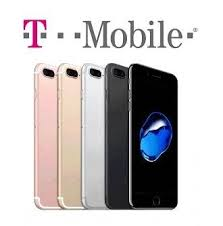 T Mobile iPhone 6 S 6 Trade In Promo & Get Slickdeals