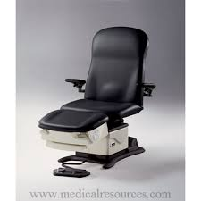 Midmark 646 Power Podiatry Procedures Chair Ritter 204 Exam Table Room Procedure Tables Outdoor Chairs Midmark Manual Examination Wstandard Soft Stitched Upholstery Ritter 230 Power Procedure Chair Pcs Primary Care Store Used For Sale Hospital Medical Woodlyn Ent Optical Chair Refurbished Angelus 104 Equipment 630 Humanform Power Procedures Promotion Cabinetry Custom Model No 18659b1sp4 Doctor Office Rooms Imedicalshop And Chairs