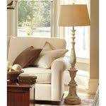 Pottery Barn Floor Lamps Discontinued by Floor Lamp Design Pottery Barn Floor Lamps Discontinued Ebay