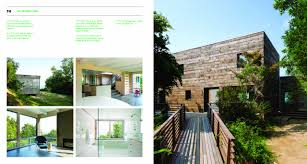 The Greenest Home: Superinsulated And Passive House Design: Julie ... House Design And Architecture In South Korea Dezeen 25 Summer Design Ideas Decor For Homes Not Until Modern Contemporary Home Best Wafclan Builders Perth New Designs Celebration Exterior Ideas On Pinterest With Image Of Home Decor Most Beautiful In India Interior Elegant He1 18510 Zoenergy Boston Green Architect Passive Imposing Intended For Shoisecom