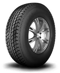 Automotive Tires, Passenger Car Tires, Light Truck Tires, UHP Tires ... Automotive Tires Passenger Car Light Truck Uhp 15 Inch Best Resource Lt 31x1050r15 Mud For Suv And Trucks Gladiator Off Road Trailer China 215r14lt 215r14c Commercial Vans Tire Blizzak W965 Snow Bridgestone Sailun Iceblazer Wst2 Studdable Winter Rated In Helpful Customer Reviews Cuv Allterrain Tires Toyo Michelin Adds New Sizes To Popular Defender Ltx Ms Lineup High Quality Mt Inc