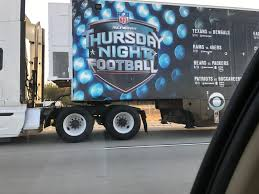 NFL Thursday Night Football Semi Seen On Northbound 99 For A Date ... Trigger Horns 164411trgh158 199306 Ford Ranger Mazda Bseries Dodge Big Horn Semi Struckin Pinterest John Kesslers 1975 Big Horn Tractor Taken At T Flickr 164430trgh158 Jeep Cherokee Air Horn Rig Hornblasters Dont Blow Your Temper Extremely Loud Train Best Unbiased Reviews Gmc Sierra Loudest Chrome Truck Air Kleinn Ram Unveils New Lone Star And Sport Truck Packages Wolo Philly Express Free Shipping On All Amazoncom 519 Bad Boy 12 Volt Automotive Guess What Happens When You Ignore Stop Sign Red Lights And