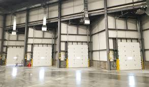 Image Result For Loading Dock Architecture | Aguulah | Pinterest ... Home Nova Technology Loading Dock Equipment Installation Lifetime Warranty Tommy Gate Railgate Series Dockfriendly Mson Tnt Design The Determine Door Sizes Blue Truck At Image Scenario Cpe Rources Dock With Truck Bays In Back Of Store Stock Photo Ultimate Semi Back Up Into Safely Reverse Drive On Emsworth Ptoons And Floating Platforms Inflatable Shelter Stertil Products Freight Semi Trucks Cacola Logo Loading Or Unloading At