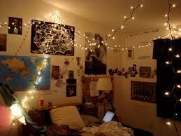 Indie Bedroom Designs Cool Ideas