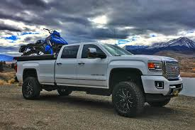 Truck Boss Site - Infinity Reef Chevy Colorado Z71 Trail Boss Edition On Point Off Road Boss Trucks Filewhite Prime Mover On Display At The Riverina Truck 2018 7ft Steamboat Springs Co Pwctradercom 89 Ford F150 54 10th Gen Pickup 2002 Flickr Gallery Monroe Equipment Ram Van Truck Outfitters New Addons For My Forum Community Of Talks About Midsize Pickup For Usa Save Big With Truckboss Decks June Special The Watercraft Journal Image Bigbossmonstertckcrushingcarsb3655njpg Monster Apk