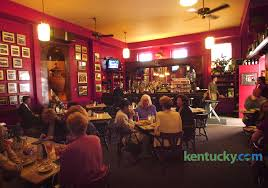 Halloween Lexington Ky 2014 by Dudley U0027s Former Home 2001 Kentucky Photo Archive
