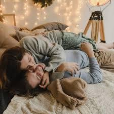 schlafzimmer gestalten 10 tipps für mehr gemütlichkeit