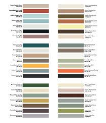 Bedroom Paint Schemes by 26 Best Color Palette Mid Century Images On Pinterest Color