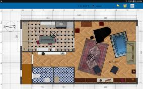 Homestyler Floor Plan Tutorial by Renovations 3d Android Apps On Google Play