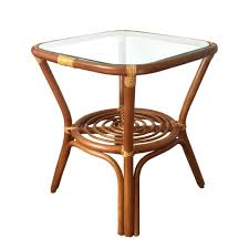 table oak accent amazing end tables of light brown dining